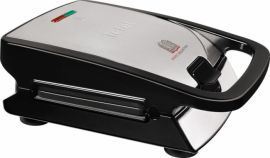 Tefal SW852D12 Snack Collection