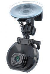 Forever DVR VR-500