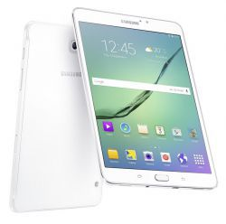 Samsung Galaxy Tab S2 VE 8.0 32GB biały (T713)