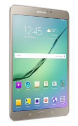 Samsung Galaxy Tab S2 VE 8.0 32GB 4G LTE złoty (T719) w Komputronik