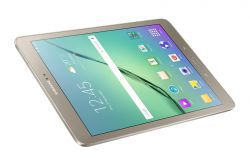 Samsung Galaxy Tab S2 VE 9.7 32GB złoty (T813)