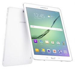 Samsung Galaxy Tab S2 VE 9.7 32GB 4G LTE biały (T819)