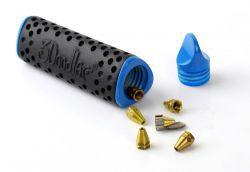 3DOODLER Create Nozzle Set - Zestaw końcówek