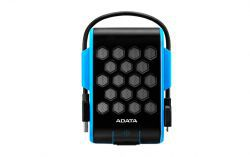ADATA HD720 1TB (Niebieski)