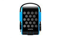 ADATA HD720 2TB (Niebieski)