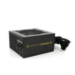 SilentiumPC Supremo M2 Gold 550W V2