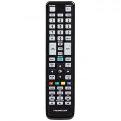 Thomson ROC1105 do TV Samsung