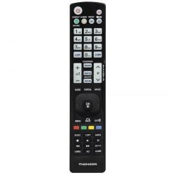 Thomson ROC1105 do TV LG
