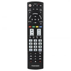 Thomson ROC1105 do TV Panasonic