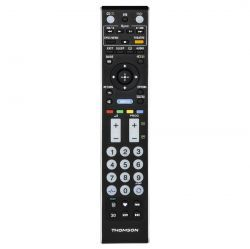 Thomson ROC1105 do TV Sony