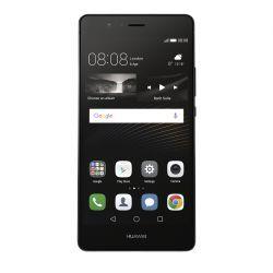 Huawei P9 lite DualSim czarny