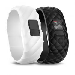 Garmin Vivofit 3 Style Collection Bundle