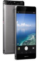 Huawei P9 Plus szary