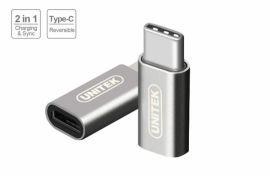 Unitek USB-C
