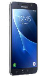 Samsung Galaxy J7 2016 czarny (J710F)