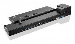Lenovo TP Workst 230W AC