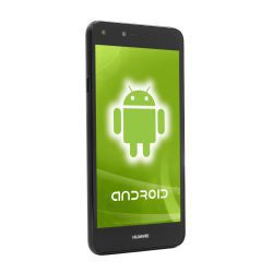Huawei Y5 II DualSim czarny