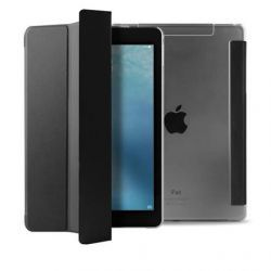 Puro Zeta Slim iPad Pro 9.7