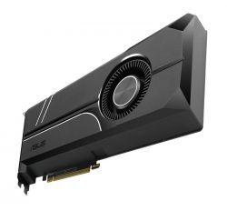 ASUS GeForce GTX 1070 TURBO 8GB GDDR5 VR Ready