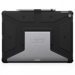 UAG Metropolis Case do iPad Pro 12.9