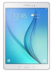 Samsung Galaxy Tab A 10.1 16GB LTE biały (T585)