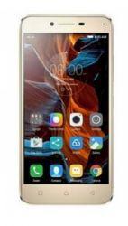 Lenovo K5 DualSIM LTE złoty