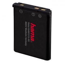 Hama akumulator - zamiennik Olympus LI42B
