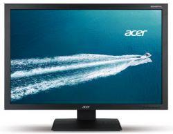 Acer BE270UAbmipruzx w Komputronik