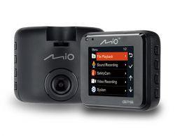 MIO MiVue C330 GPS