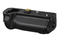 Panasonic battery grip DMW-BGGH3 do GH-4