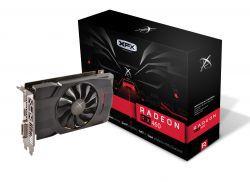 XFX Radeon RX 460 SF 2GB GDDR5
