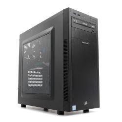 Komputronik Sensilo SX-900 [S002]