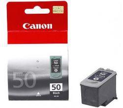 Canon PG 50 czarny