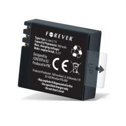 Forever Bateria 900 mAh do kamer sportowych