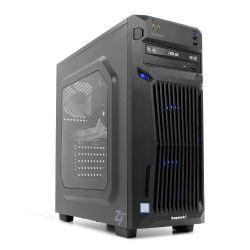 Komputronik Infinity PBA-300 [B001]