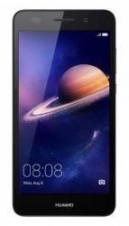 Huawei Y6 II DualSim czarny