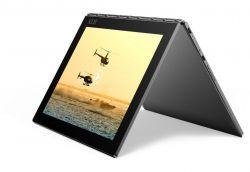 Lenovo Yoga Book (ZA160000PL) Czarny