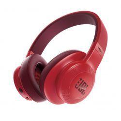 JBL E55 BT Czerwone