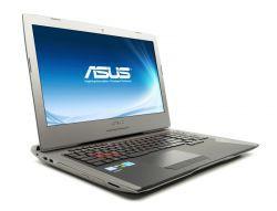 ASUS ROG G752VM-GC002D - 480GB SSD | 16GB