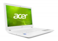 Aspire V3-371 (NX.MPFEP.076) - 240GB SSD | 8GB
