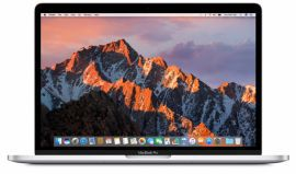 Apple MacBook Pro 13.3'' Silver (MNQG2ZE/A/P2)