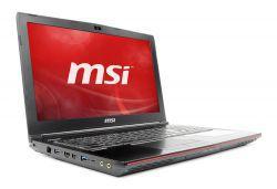 MSI GE62 7RE(Apache Pro)-037PL