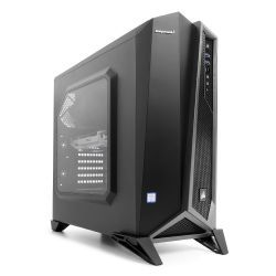 Komputronik Infinity S700 [E002]