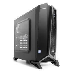 Komputronik Infinity S700 [E003]