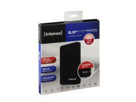 Intenso MemoryBlade 500GB