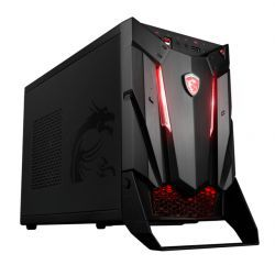 MSI Nightblade 3 VR7RC