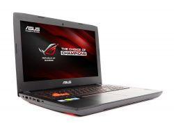 ASUS ROG Strix GL502VM-FY170T - 16GB