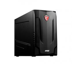 MSI Nightblade MIB VR7RC