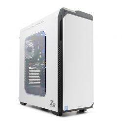Komputronik Infinity PBA-300 [K002]