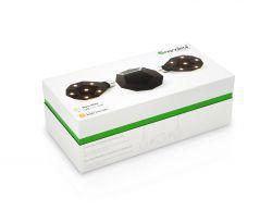 Nanoleaf Smart Ivy Kit